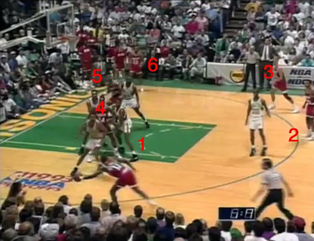 rockets-sonics-1993 (1)2