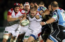 3 things to look out for, and 1 thing we learned, in the Heineken Cup this weekend