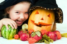 The top worst things to give trick or treaters