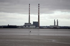 Date for Poolbeg waste plant postponed – again