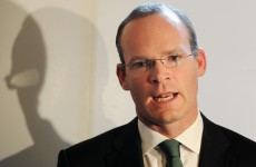Minister Coveney to meet with Agriculture Committee over animal welfare bill