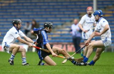 Thurles Sarsfields to meet De La Salle in Munster final