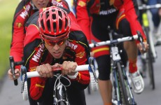 Cycling: Weary Contador wants time to prepare for Tour