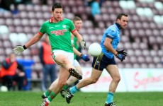 St Brigid's and Ballaghaderreen set for meeting in Connacht decider