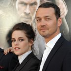 RUPERT SANDERS - Notable firstly as the director of 'Snow White and the Huntsman', Kristen Stewart's first major film after the Twilight series. Known secondly as being the man with whom Stewart cheated on her co-star and longtime flame, Robert Pattinson. Never has an off-screen dalliance caused so much internet kerfuffle. (Jordan Strauss/Invision/AP)