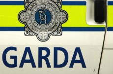 Car recovered after armed robbery