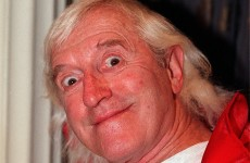 Man arrested and bailed in Jimmy Savile inquiry