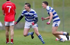 Haven and Crokes progress in Munster club SFC semi-finals