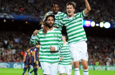 Ireland v Greece: Tardelli mindful of Samaras threat