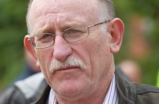 Sinn Féin TD Dessie Ellis rejects allegations of involvement in 50 IRA murders