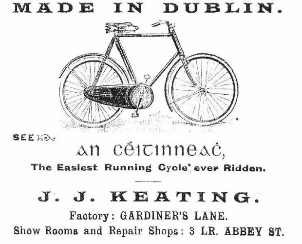 dublin_bicycle