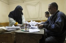 Egyptian referendum: Pro-Constitution side claims narrow win