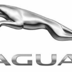 ... to this. A Jaguar spokesperson said that the