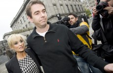 Commercial Court to allow cross examination of Quinn family