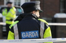 Garda Ombudsman seeks witnesses to fatal Kildare road traffic incident