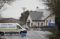 "Shatter: Armagh car ""probably"" used by gang who killed detective"