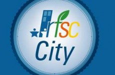 Irish Presidency launch sustainable EU cities initiative