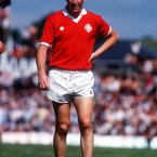 Allen was a noted footballer and captained Cork to win the 1989 All-Ireland title before announcing his retirement after that game. He won three Munster senior medals as a footballer and also won one provincial medal as a hurler in 1975.