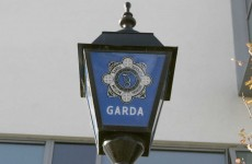 Gardaí investigate case of injured man found at side of road
