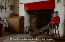Irish folk furniture film arrives at Sundance festival