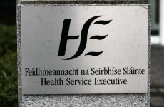 Oireachtas agenda: HSE board, translating laws and Greece's bailout