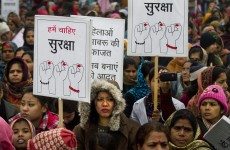 Delhi gang-rape suspects to be charged in court