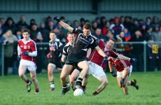 FBD League: Sligo and Leitrim qualify for decider