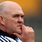 Evans takes charge of his second inter-county senior side after stepping down as Tipperary manager last March. The 1996 Laune Rangers All-Ireland club winning boss enjoyed success in the league and at U21 level with the Premier county. He kicks off his Roscommon adventure tomorrow against Leitrim in the FBD League in Elphin.