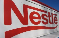 Nestlé Ireland to transfer 46 jobs to outside company