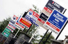 What goes up…: Property prices fall 0.5pc in December