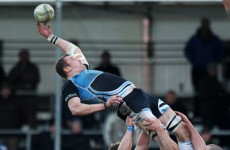Heineken Cup: Montpellier gain quarter-finals berth
