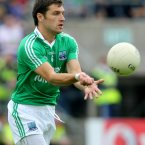 McCluskey lined out for Fermanagh in the 2004 All-Ireland semi-final and the 2008 Ulster final. But he then had plenty soccer commitments as he was involved with Dungannon Swifts in the Irish League. Last year he returned to the Fermanagh camp and was named captain.