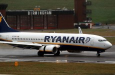 Ryanair still optimistic on Aer Lingus bid