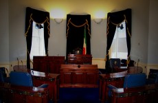 In numbers: How much would we save by abolishing the Seanad?