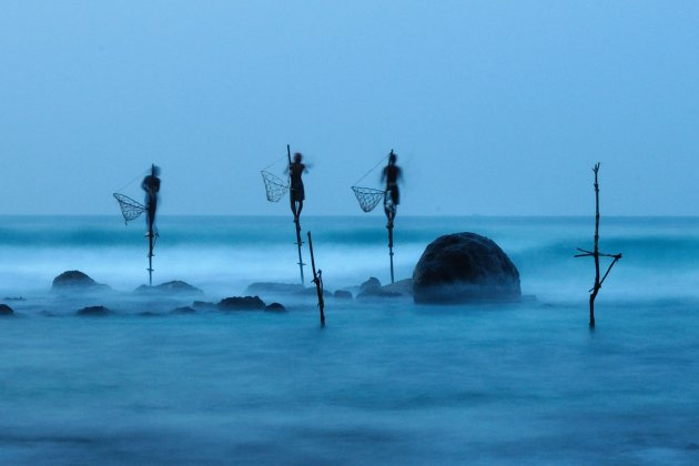Stilt Fishing - 2012-10-19_164432_people.jpg