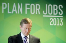 Software company creates 75 jobs in Dublin