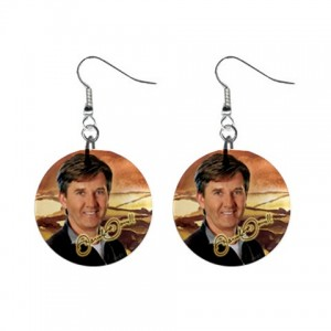 daniel-o-donnell-signature-button-earrings