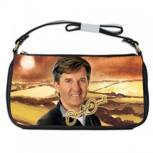 daniel-o-donnell-signature-shoulder-clutch-bag