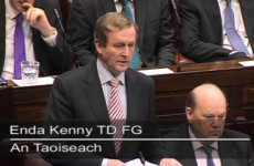Personal insolvency agency to open 'early in the summer' – Taoiseach