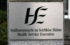 HSE U-turn on funding for epilepsy sufferer 'insulting'