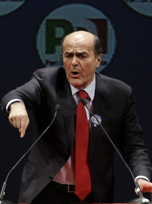 Pier Luigi Bersani's coalition will have a majority in the lower house - but a majority in the Senate is far from assured.