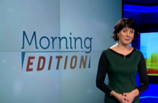 RTÉ 'delighted' with 18.6k audience for first week of Morning Edition