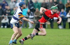 Take 5 – Fitzgibbon Cup semi-finals take centre stage