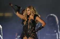 Stop everything! Beyoncé's coming to Dublin…
