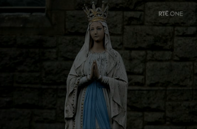 virginmary-630x411