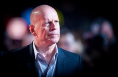 Bruce Willis is just like your dad. Here's why…