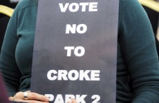 Civil servants' trade union urges members to 'vote no' to Croke Park II