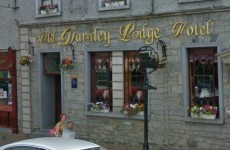 Workers to end sit-in at Athboy hotel today