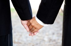 Consititution Convention wants your suggestions on same sex marriage