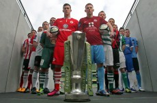 11 reasons why you should go watch the Airtricity League this season